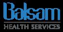 Balsam Logo-medium